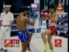 2014-11-16 : BayonTV Live Khmer Boxing - Kbach Kun Boran Khmer