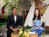 2014-11-16 : TVK Khmer Songs