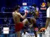 2014-11-21 : BayonTV Live Khmer Boxing - Kbach Kun Boran Khmer