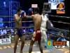 2014-11-22 : BayonTV Live Khmer Boxing - Kbach Kun Boran Khmer