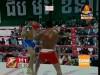 2014-11-23 : BayonTV Live Khmer Boxing - Kbach Kun Boran Khmer