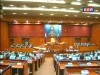 2014-11-28 : TVK National Assembly Session 2