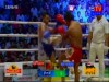 2014-11-30 : BTV Khmer Traditional Boxing