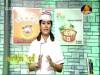 2014-11-30 : BayonTV Flavor of the Week