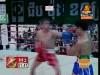 2014-11-30 : BayonTV Live Khmer Boxing - Kbach Kun Boran Khmer