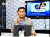 2014-12-08 : BayonTV Morning News