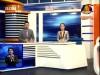 2014-12-09 : BayonTV Daily News
