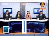 2014-12-10 : BayonTV Morning News