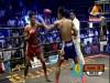 2014-12-13 : BayonTV Live Khmer Boxing - Kbach Kun Boran Khmer