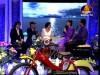 2014-12-13 : BayonTV Violet Night
