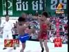 2014-12-14 : BayonTV Live Khmer Boxing - Kbach Kun Boran Khmer