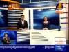 2014-12-16 : BayonTV Daily News