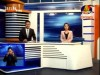 2014-12-19 : BayonTV Daily News