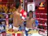 2015-01-24 : BayonTV LEO International Khmer Boxing