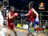 2015-01-24 : BayonTV Live Khmer Boxing - Kbach Kun Boran Khmer