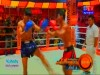 2015-01-25 : BTV Kubota Khmer Traditional Boxing