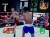 2015-01-25 : BayonTV Live Khmer Boxing - Kbach Kun Boran Khmer