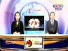 2015-01-27 : TV3 News Update