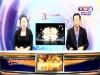 2015-01-28 : TV3 News Update