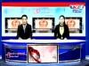2015-02-15 : TV3 News Update