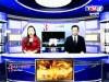 2015-02-16 : TV3 News Update