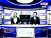 2015-02-17 : TV3 News Update