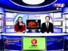 2015-02-18 : TV3 News Update