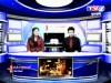 2015-02-19 : TV3 News Update