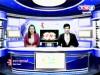 2015-02-20 : TV3 News Update