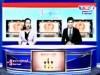 2015-02-21 : TV3 News Update