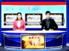 2015-02-22 : TV3 News Update