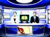 2015-02-23 : TV3 News Update