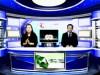 2015-02-24 : TV3 News Update