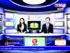 2015-02-25 : TV3 News Update