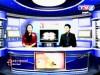 2015-02-26 : TV3 News Update