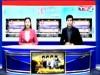2015-02-27 : TV3 News Update