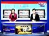 2015-02-28 : TV3 News Update