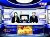 2015-03-02 : TV3 News Update