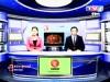 2015-03-03 : TV3 News Update