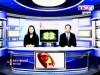 2015-03-04 : TV3 News Update
