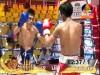 2015-03-21 : BayonTV LEO International Khmer Boxing
