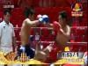 2015-04-18 : BayonTV LEO International Khmer Boxing