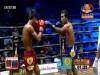 2015-04-18 : BayonTV Live Khmer Boxing - Kbach Kun Boran Khmer
