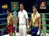 2015-04-19 : BayonTV Carabao International Khmer Boxing