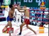 2015-04-19 : BayonTV Live Khmer Boxing - Kbach Kun Boran Khmer