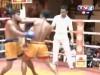 2015-04-19 : TV3 King of the Ring Khmer Boxing