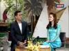2015-04-19 : TVK Khmer Songs