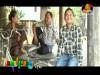 2015-04-25 : BayonTV Weekend Comedy