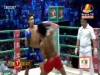 2015-04-26 : BayonTV Carabao International Khmer Boxing