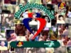 2015-04-27 : BayonTV It s Not a Dream